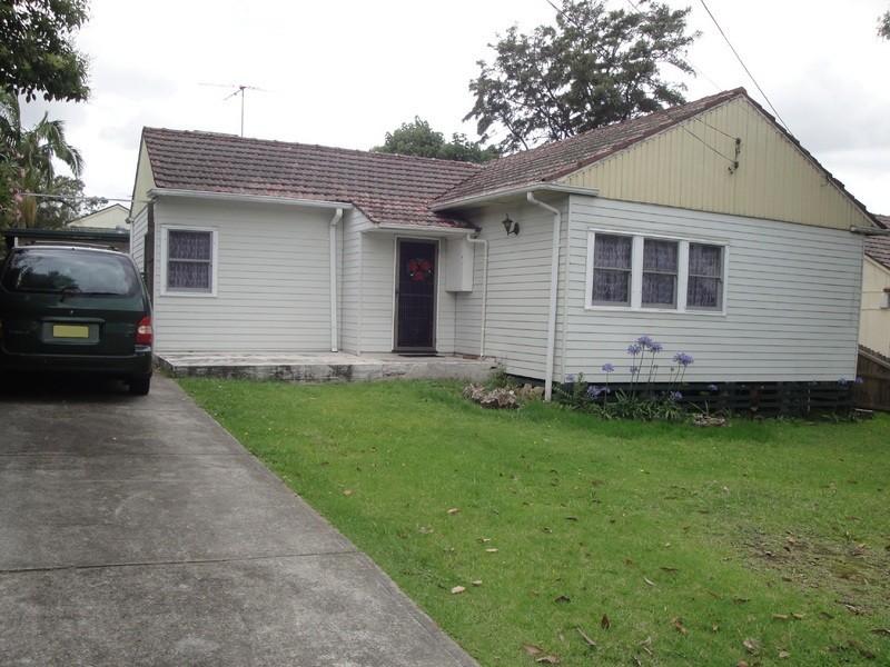 280 Cumberland Road, Auburn NSW 2144