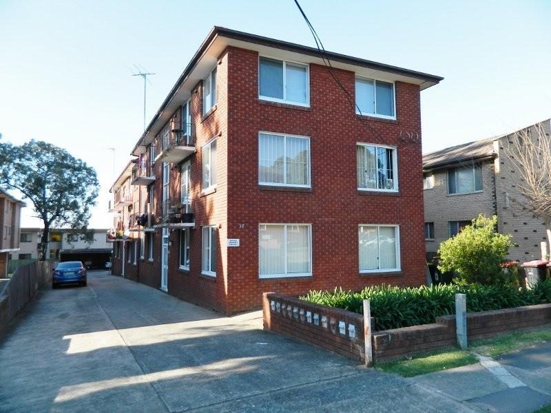 10/37 Dartbrook Road, Auburn NSW 2144