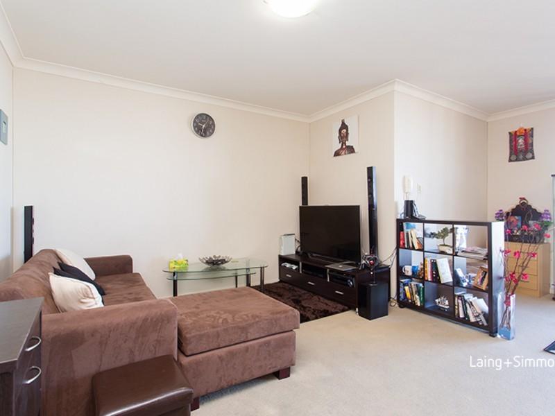 5053/57-59 Queen Street, Auburn NSW 2144