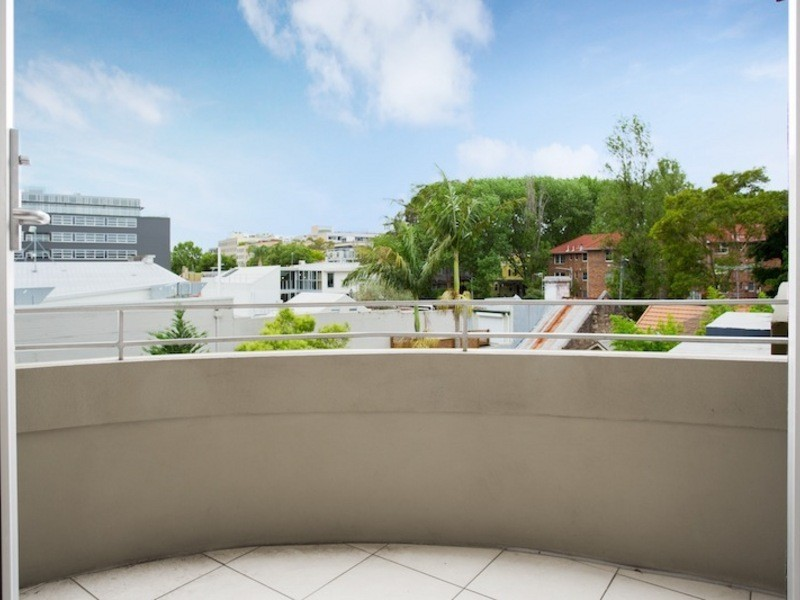 26/8 Brumby Street, Surry Hills NSW 2010
