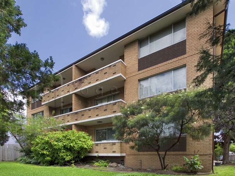 2/60 Alt Street, Ashfield NSW 2131