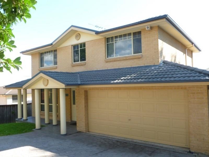 5 Hydrangea Court, Acacia Gardens NSW 2763