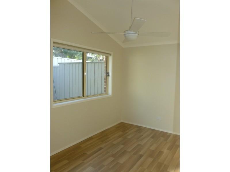 35a Benares Crescent, Acacia Gardens NSW 2763