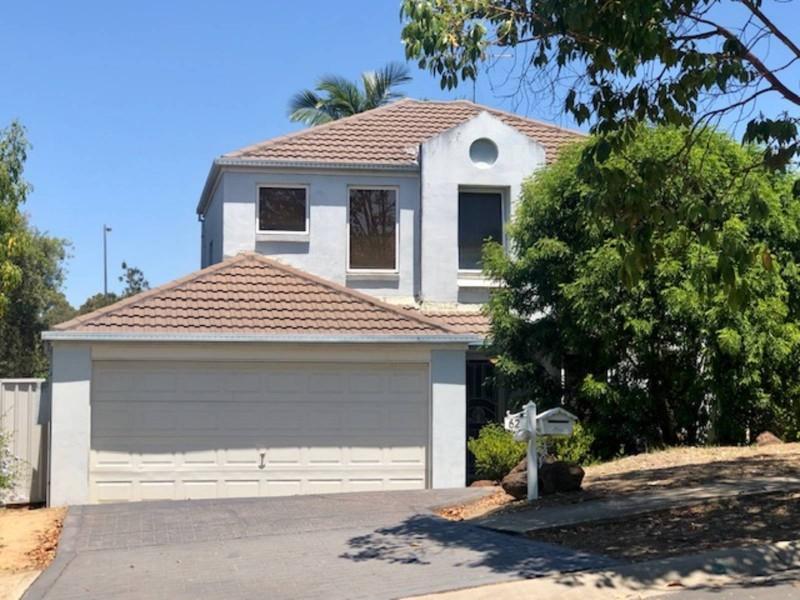 62 Sciarra Crescent, Acacia Gardens NSW 2763