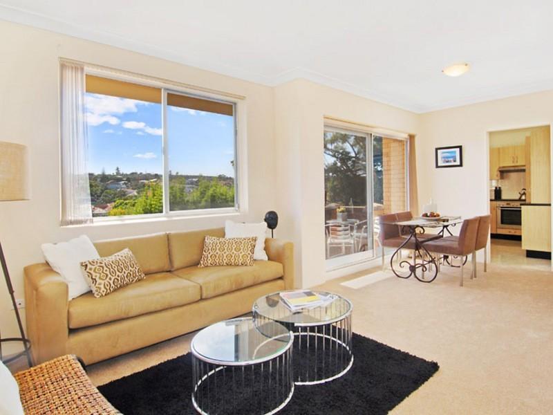3/5 Mundarrah Street, Clovelly NSW 2031