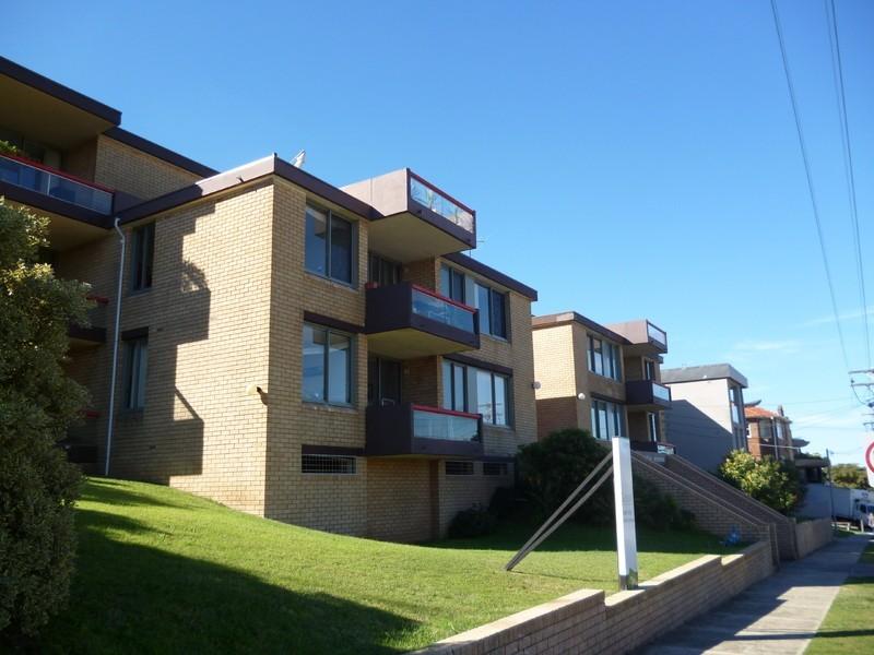 11/122-128 Hewlett Street, Bronte NSW 2024