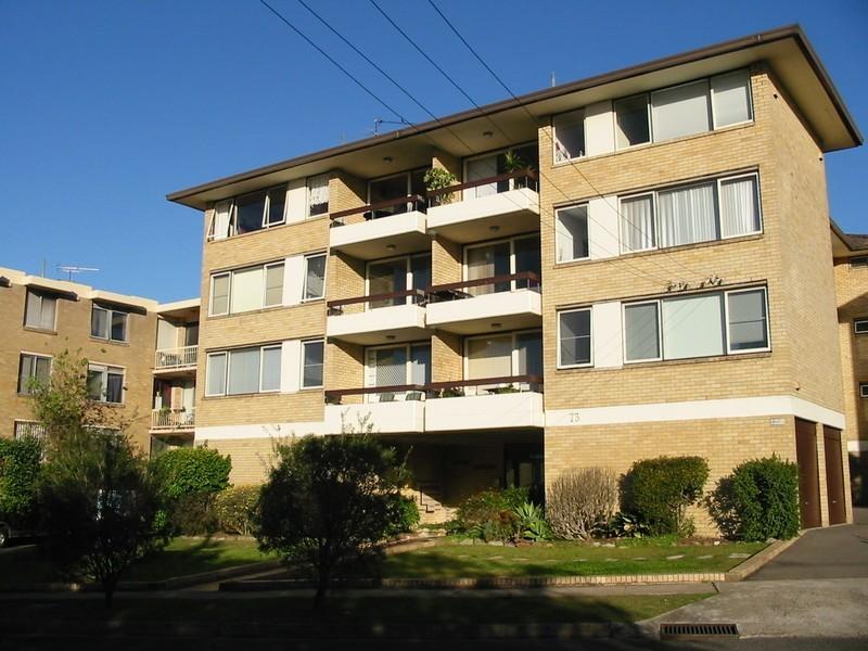41/73 Broome Street, Maroubra NSW 2035