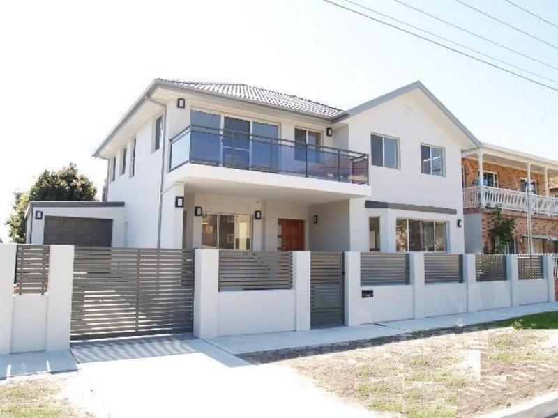 142 Boyce Road, Maroubra NSW 2035