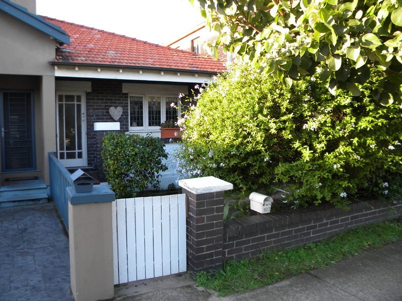 102  Paine Street, Maroubra NSW 2035