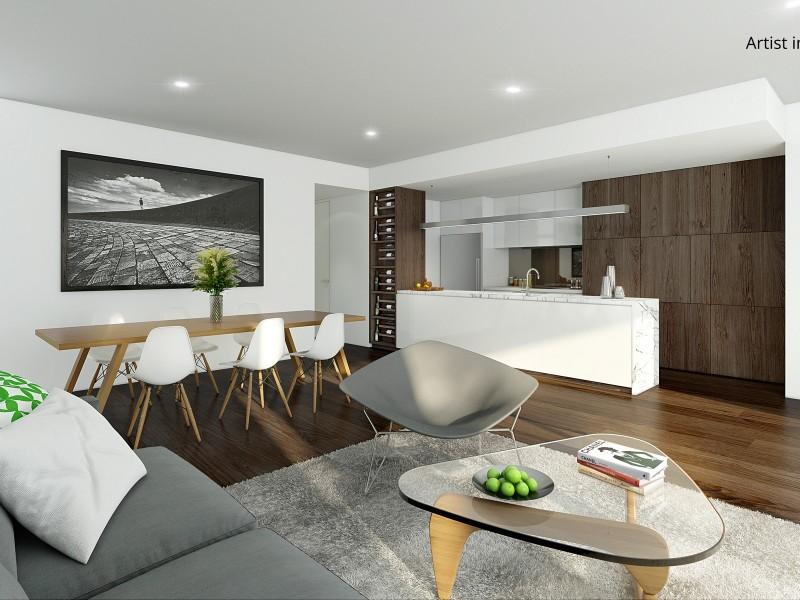 9 Cooper Park Road, Bellevue Hill NSW 2023