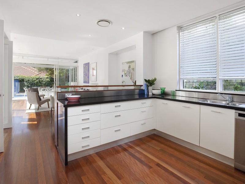 2 Latimer Road, Bellevue Hill NSW 2023