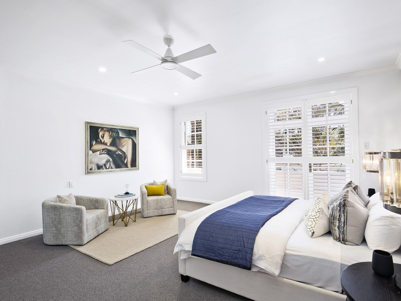 2 Beaumont Street, Rose Bay NSW 2029