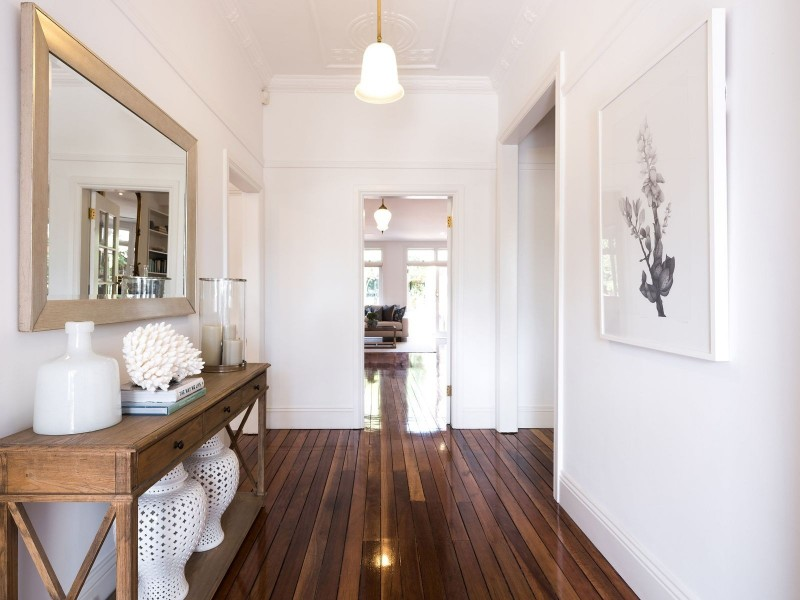 15 Monmouth Street, Randwick NSW 2031