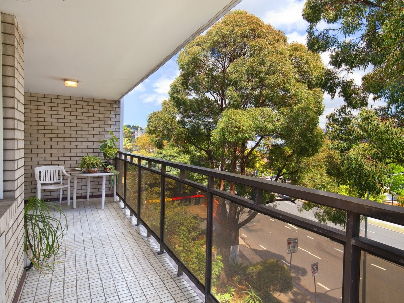 6/521 New South Head Road, Double Bay NSW 2028