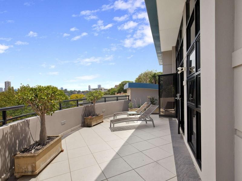 3/14  Carlotta Road, Double Bay NSW 2028