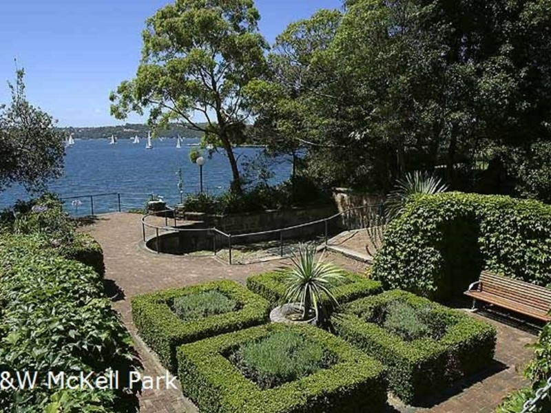15A/3-17 Darling Point Road, Darling Point NSW 2027