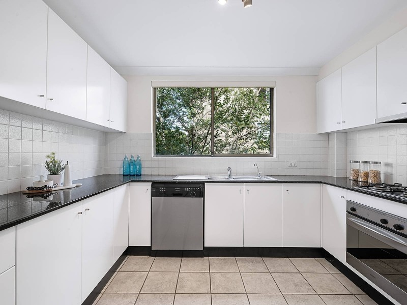8/8-10 Ocean Avenue, Double Bay NSW 2028