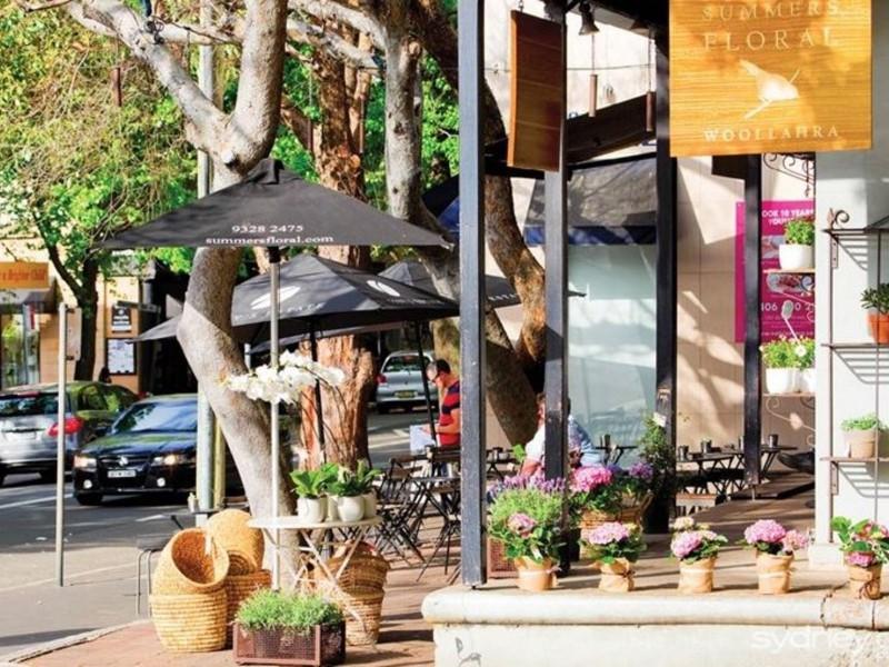 15/8-14 Fullerton Street, Woollahra NSW 2025