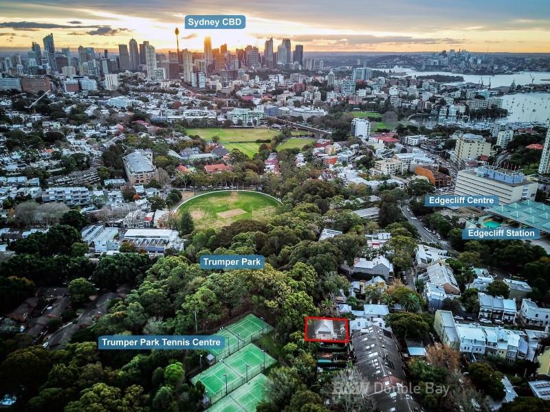 82a  Cameron Street, Edgecliff NSW 2027