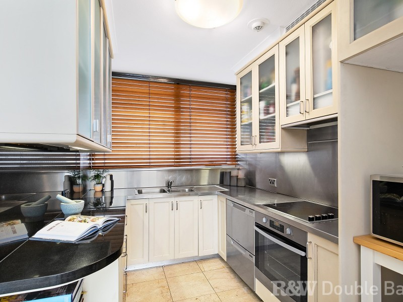 1/33 Kimberley Street, Vaucluse NSW 2030