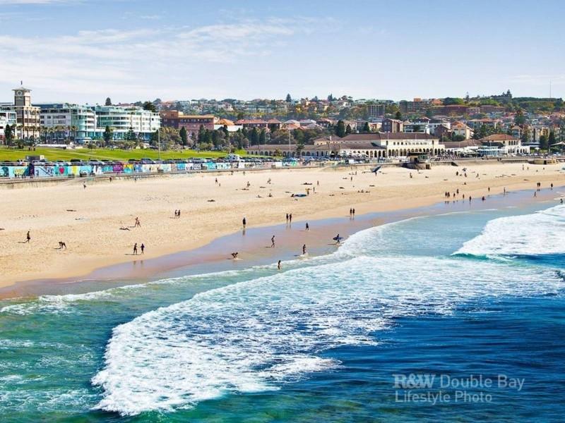 4/15 Martins Avenue, Bondi NSW 2026