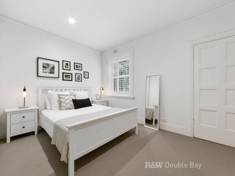 4/166 New South Head Road, Edgecliff NSW 2027
