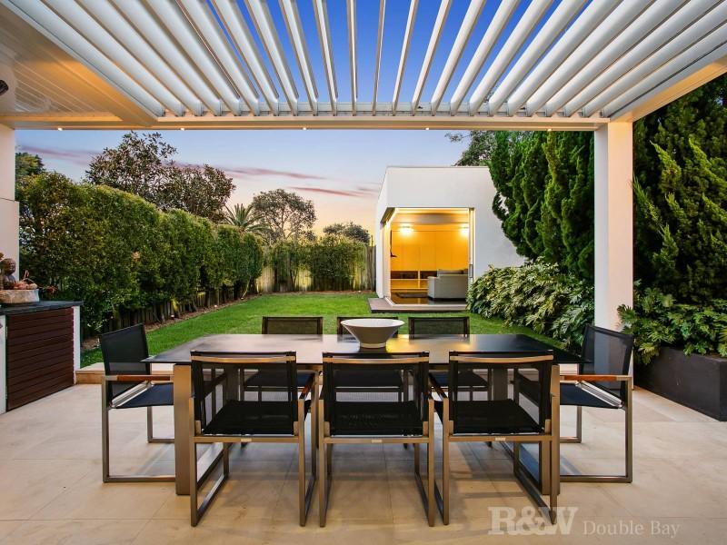 6A Fairweather Street, Bellevue Hill NSW 2023