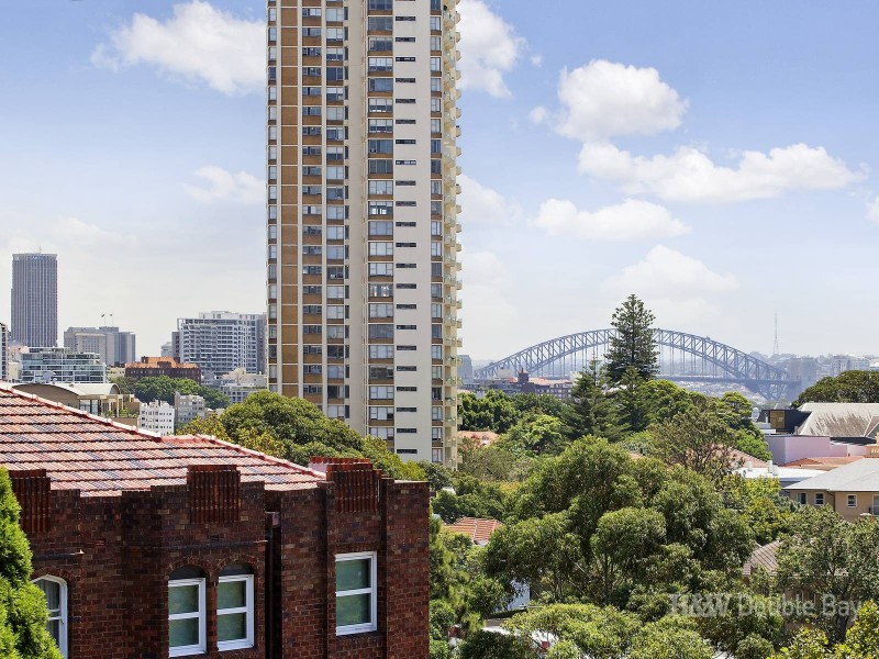 18/454 Edgecliff Road, Edgecliff NSW 2027