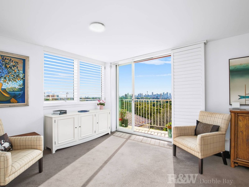 24/206 Victoria Road, Bellevue Hill NSW 2023