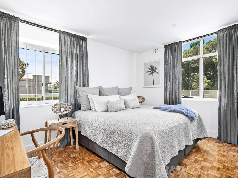 1/15 Birriga Road, Bellevue Hill NSW 2023