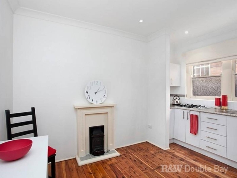 8/109 New South Head Road, Edgecliff NSW 2027