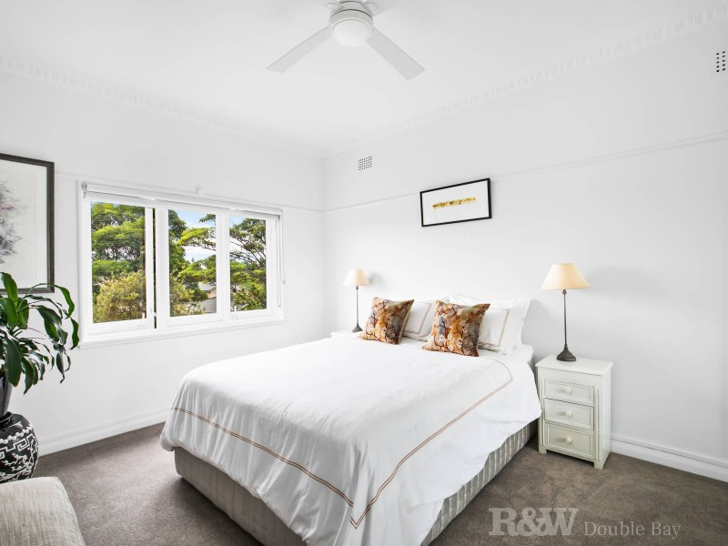 3/18 Streatfield Road, Bellevue Hill NSW 2023