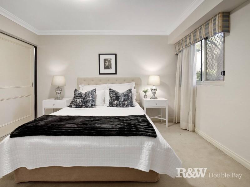 7/118 Wallis Street, Woollahra NSW 2025