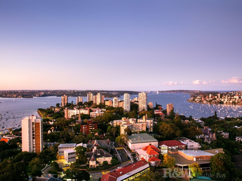 25G/3-17 Darling Point Road, Darling Point NSW 2027