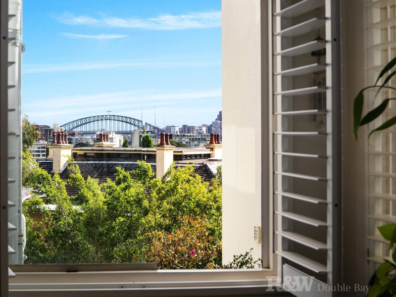 3/16a Darling Point Road, Darling Point NSW 2027