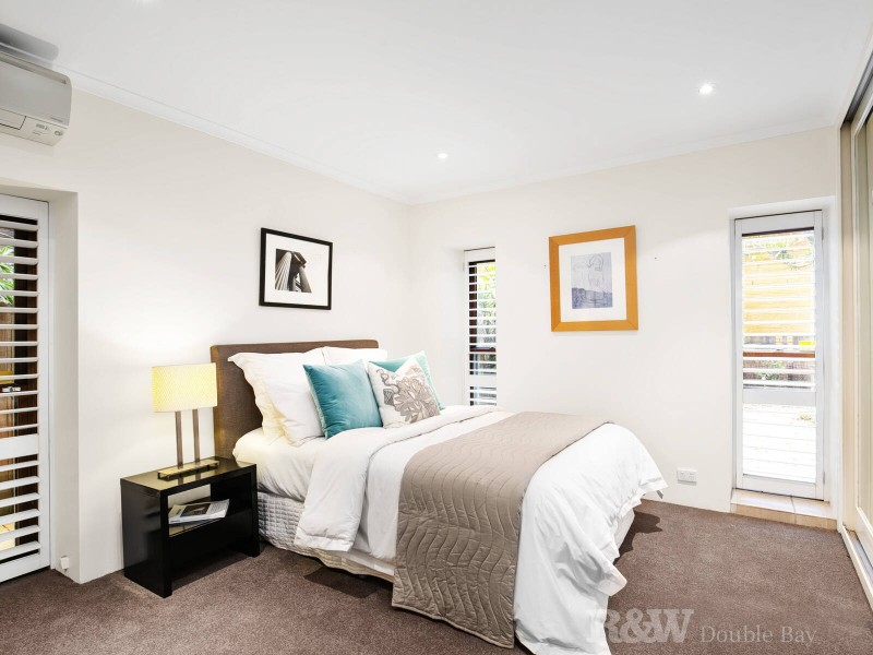 1a/286 New South Head Road, Double Bay NSW 2028