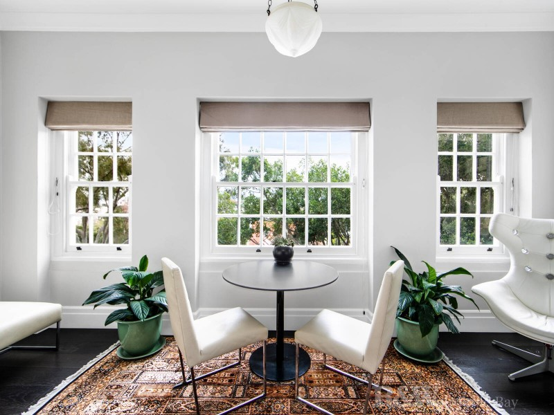 3/14A Darling Point Road, Darling Point NSW 2027