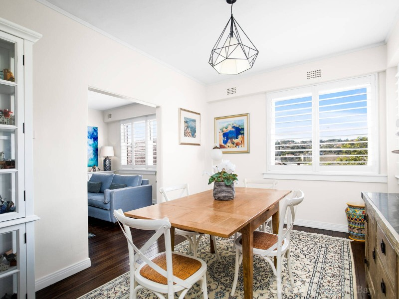 20/282 New South Head Road, Double Bay NSW 2028