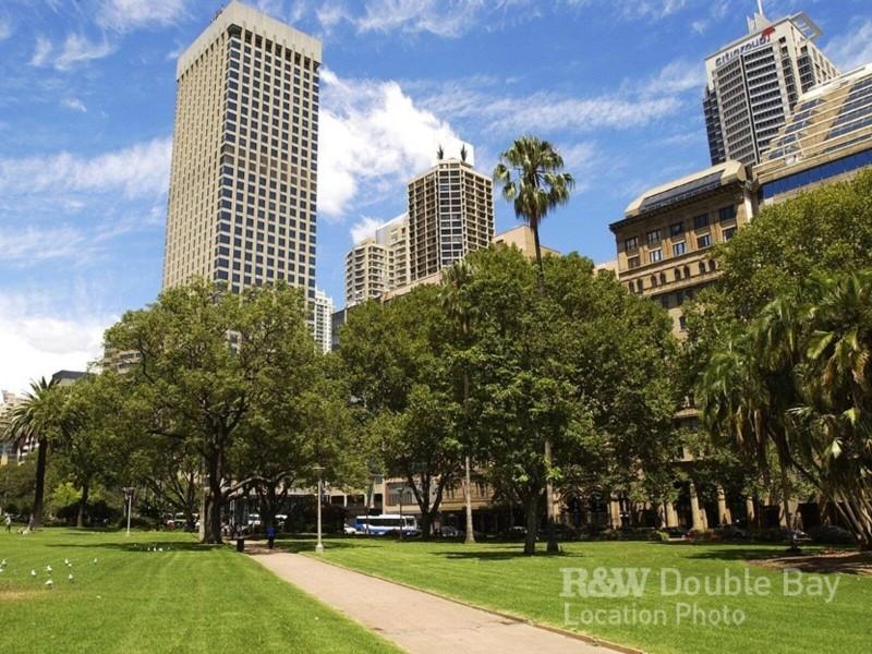 206/187 Liverpool Street, Sydney NSW 2000