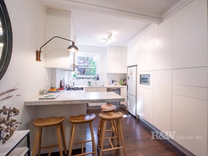 3/22 Ocean Avenue, Double Bay NSW 2028