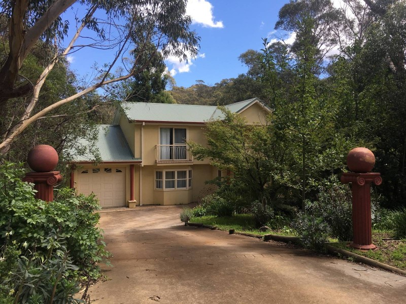 49 Sublime Point Road, Leura NSW 2780