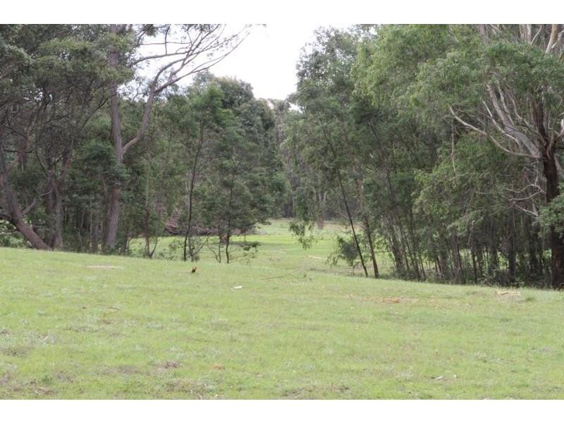 Tallong NSW 2579