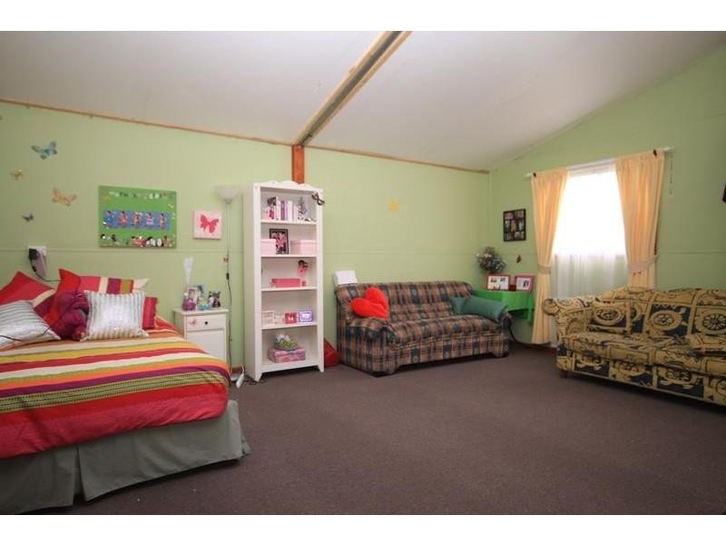 362 Canyonleigh  Rd, Brayton NSW 2579