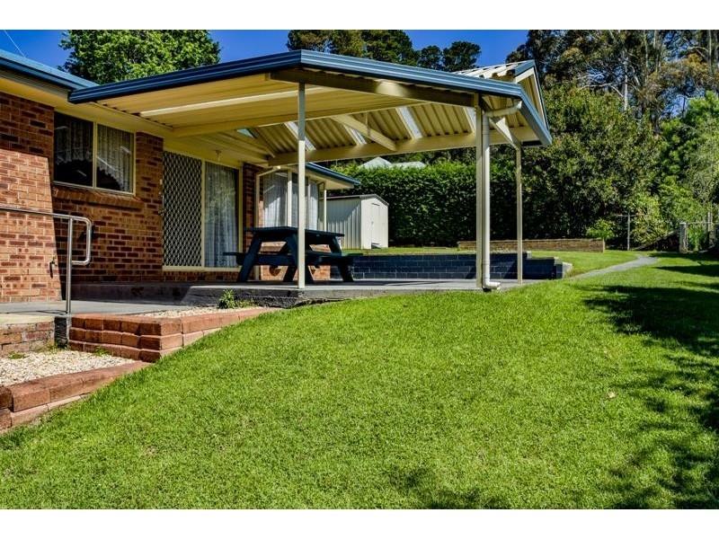 5 William St, Bundanoon NSW 2578