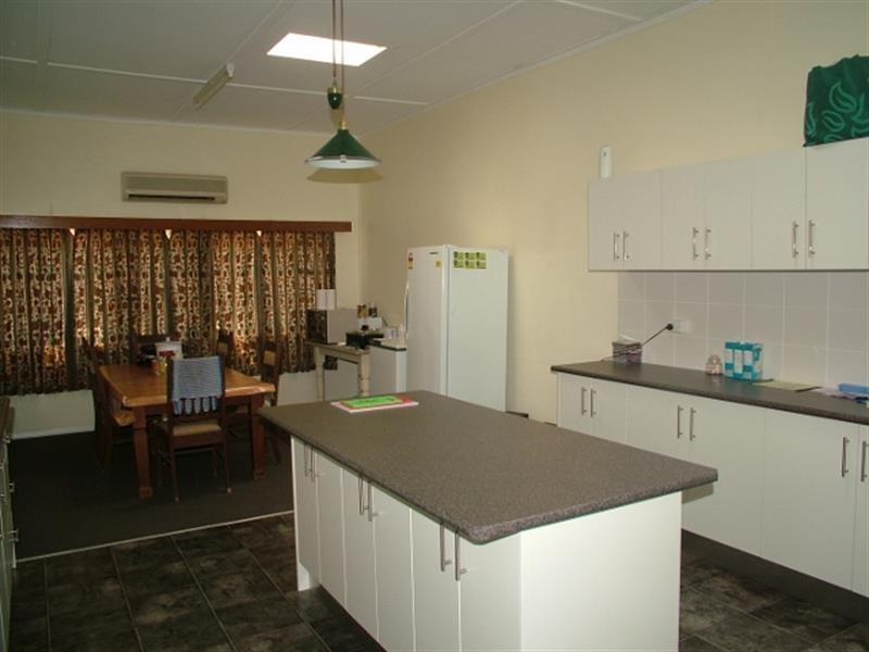 105 Miller  St, Gilgandra NSW 2827