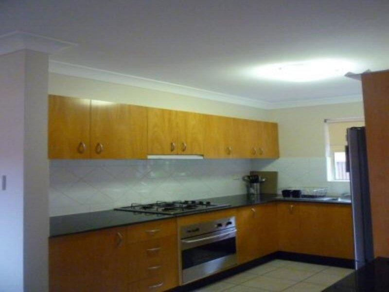 6/189 Hampden Road Rd, Abbotsford NSW 2046