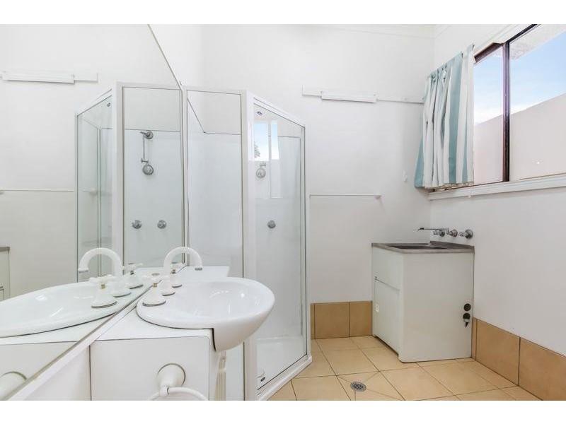 24 Rofe Street, Leichhardt NSW 2040