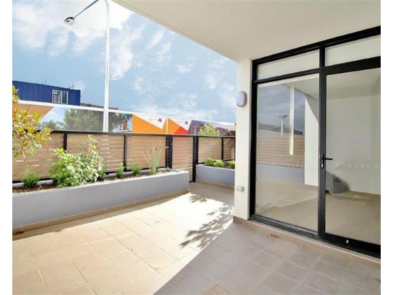 G07/2 Mackinder Street, Clemton Park NSW 2206