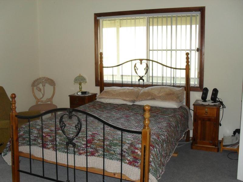 1131 Rouchel Rd, Aberdeen NSW 2336