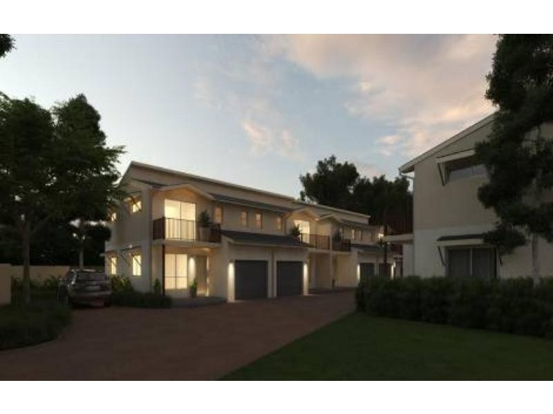 4/58 River Hills Rd, Eagleby QLD 4207